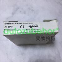 1Pcs Omron E2K-F10MC1 E2KF10MC1 Proximity Switch lm