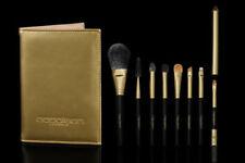 Napoleon Perdis Eight is Enough Professional Polish Brush Set New in Box