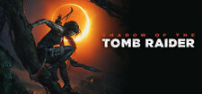 Shadow of the Tomb Raider PC Steam No Key Code Global Multi Digital Download