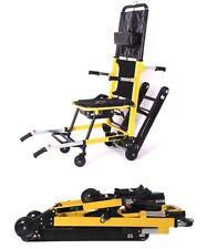 Rollstuhl-Lift zum Treppensteigen, NEU!
