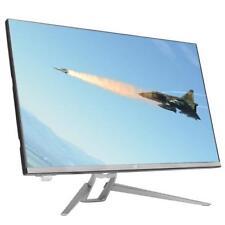 Crossover 27 FAST 144 FreeSync Zero WQHD AH-VA 2560x1440 144Hz Monitor+Remote