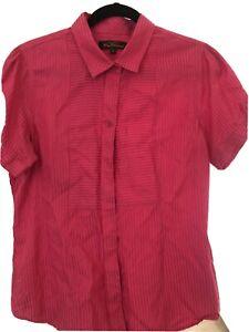 ben sherman women's clothing