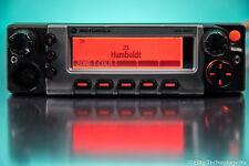 Motorola XTL5000 APX O5 Remote Control Head XTL 5000 w/CHIB *Silver