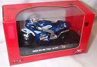 Honda NSR 500 Checa Movistar 1:18 Scale Guiloy 12660 new in box