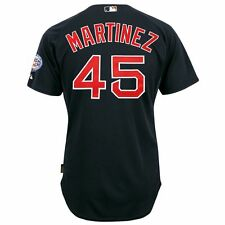 MLB Official Majestic Authentic On-Field Home Away Alt Cool Base Jersey Men's