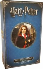 Harry Potter Emma Watson Hermione Teen Ver. 1/6 figure Star Ace sideshow SA0026