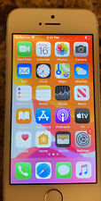 iPhone 6 SE 128GB Sprint