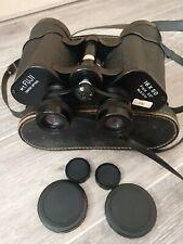 Mt Fuji 16 ×50 Binoculars