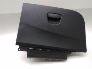 SEAT Ibiza Cupra 6J 2012 To 2017 Glovebox