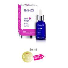 Bandi Medical Expert 10 Lactobionic Acid + Gluconolactone 30ml