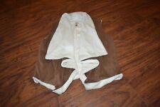 A22- Pomelo Vest Size Medium
