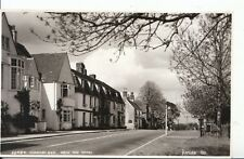 Sussex Postcard - Winchelsea - New Inn Hotel - Judges Ltd - Ref MB313