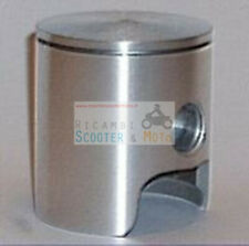 Piston HONDA CR 125 Cross 1992-1999 Cil Nikasil Ø 53,96 B 31958