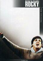 Rocky (top edition) - DVD DL006794