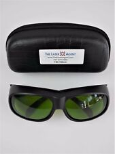 740-1100nm NEW Laser Eyewear  755nm 810nm 980nm 1064nm Questions? Just Ask! :)
