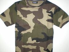 Fremdenlegion Original T-Shirt Neu