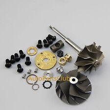 RHF5 Turbo rebuild kit overhaul Repair VF38 VF40 for Subaru Legacy GT Outback XT