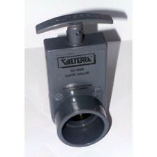 Ø50 mm Vanne Guillotine PVC - CEPEX In-svg050-01