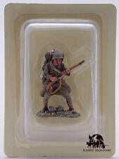 Figurine Soldat Hachette Légion Etrangère Légionnaire RMLE 1917 King & Country