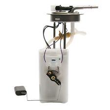 For Chevrolet Suburban 1500 GMC Yukon XL 1500 5.3L Fuel Pump Module Assy Delphi