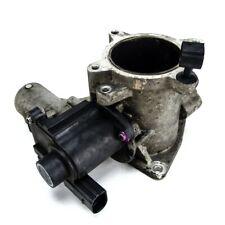 VW Transporter T5 7H 7J Exhaust Gas Recirculation Valve AGR 2,5 Tdi 076131501A