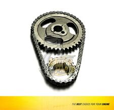 Timing Chain Kit For Ford Explorer Grand Marquis Mustang 5.0L 5.8L