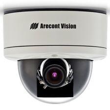 Arecont AV2255DN-H IP Camera