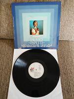 """Fausto Papetti LP vinyl Vinyl 12 """" Spanisch Ed G VG 1970 Ekipo"""