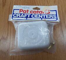 Vintage Music Box NEW~LARA'S THEME~Pat Catans Sealed SANKYO Japan