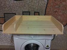 Wickeltischaufsatz Wickelauflage Wickeltisch Wickelaufsatz Waschmaschine NEU
