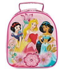 brand new disney princess lunchbox