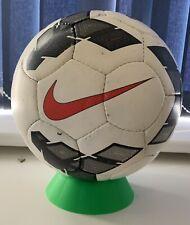 Rare Nike Incyte 13/14 Fifa Quality Match Ball