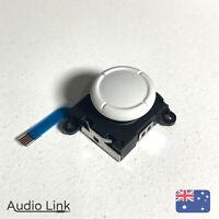 Replacement 3D Analog Joystick Nintendo Switch Lite Joycon Joy Con Controller NS