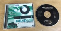 Doctor Who Dalek Empire 1.3 Death to the Daleks Big Finish CD