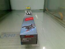 Bosch limpiaparabrisas escobillas AEROTWIN a923s 530/530 mm 3397118923