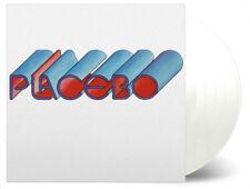 Placebo s/t Placebo 180 Gram COLORED LP Audiophile Music On Vinyl Album FUSION