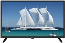 """Arielli TV LED 32"""" LED-32A114T2 DVB-T2 (0000045736)"""