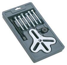 ATD Tools 3041 Harmonic Balancer Puller