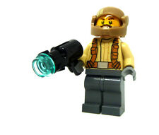 1648) LEGO® Star Wars Figur Resistance Trooper aus Set 75131