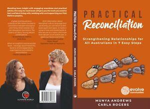 Practical Reconciliation