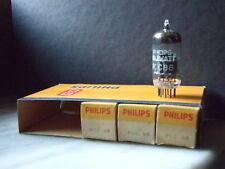 1 X PCC88 Philps Miniwatt NOS NIB  numero serie DJB Δ4C4 offerta per un pezzo