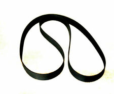 *New Replacement Belt *for Bang & Olufsen Beogram 3300/3500/4500/5005 Turntable
