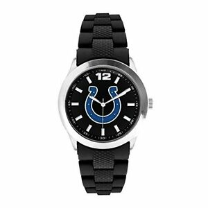 """Indianapolis Colts """"GOAL LINE""""  Series Watch"""