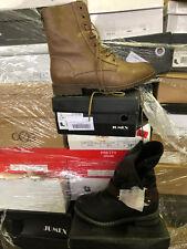 10 Paare Damen Stiefel Stiefeletten Restposten Sonderposten Neu im Karton  Schuhe f986a67f81