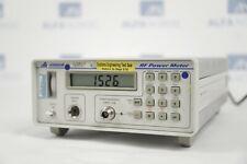 IFR/Marconi 6960B RF Power Meter