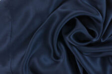 Fundas de almohada color principal azul