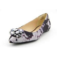 Chaussures plates et ballerines Nine West pour femme pointure 37
