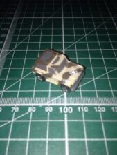 Micro Machines, Galoop, Military Ford Bronco, Good Condition, Free Postage