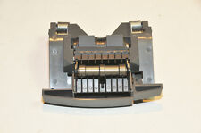 Kodak i1420 Upper Feed Roller Assembly w/ new rollers    Complete     $100