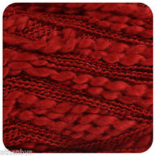 Clearance King Cole Opium 100gm Balls 6 Colours 1641 Ruby
